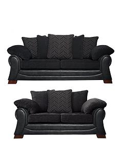 mombassa-3-seater-2-seater-sofa-set