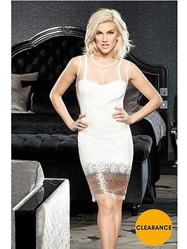 key-ashley-roberts-mist-dress