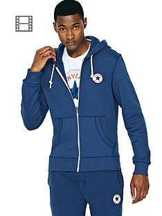 converse-chuck-patch-mens-hooded-top