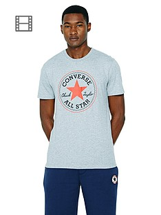 converse-core-chuck-patch-mens-t-shirt