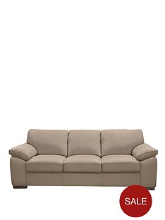 renee-3-seater-sofa