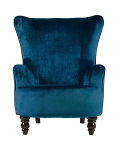 fearne-cotton-melrose-armchair