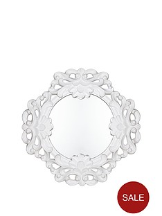 fearne-cotton-vintage-mirror