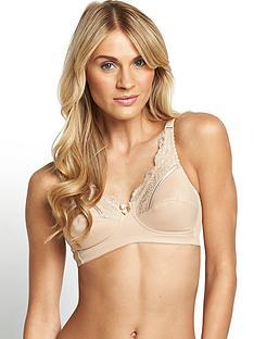 royce-lingerie-jasmine-mastectomy-bra