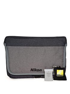 nikon-dslr-accessory-kit