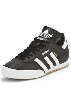 adidas-originals-samba-super-trainers