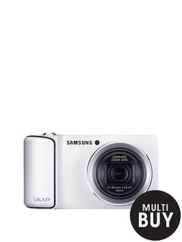 samsung-galaxy-16-megapixel-digital-android-camera-with-3g-and-wifi-white