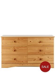 new-harvest-6-drawer-chest