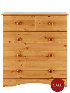 new-harvest-32-drawer-chest