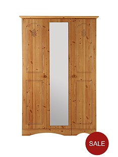 new-harvest-3-door-mirrored-robe