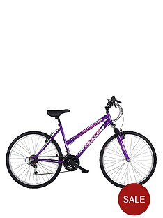 flite-active-26-inch-ladies-front-suspension-mountain-bike