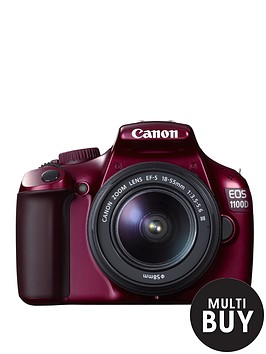 canon-12-megapixel-eos-1100d-digital-slr-camera-with-18-55mm-is-lens