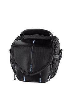 hama-canberra-100-colt-camera-bag