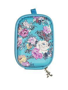 blue-roses-camera-case