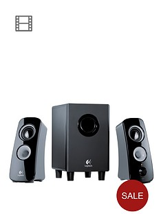 logitech-z323-speakers