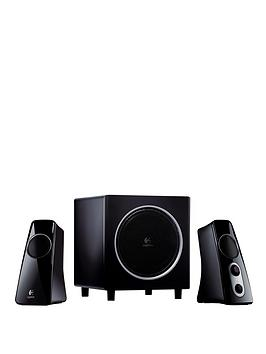 logitech-z523-speakers