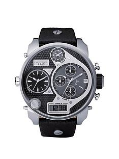 diesel-mr-daddy-black-mens-chrono-watch