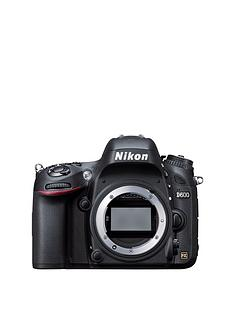 nikon-d600-slr-camera-body-only-24-megapixel-32-inch-lcd-fhd