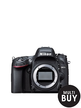 nikon-d600-slr-camera-body-only-24-megapixel-32-inch-lcd-fhd