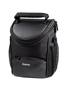 hama-olbia-100-camera-bag