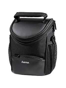 hama-olbia-100-camera-bag