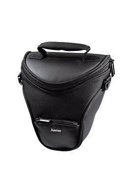 hama-olbia-110-colt-camera-bag