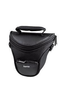 hama-olbia-90-colt-camera-bag