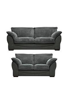 michelle-3-seater-plus-2-seater-sofa-set