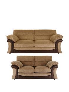 rapide-3-seater-2-seater-sofa-set
