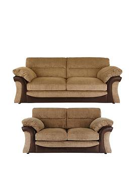 rapide-3-seater-2-seater-sofa-set