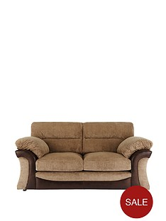 rapide-2-seater-sofa