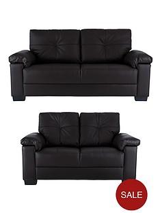 alberta-3-seater-plus-2-seater-sofa-buy-and-save