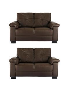 alberta-2-seater-plus-2-seater-sofa