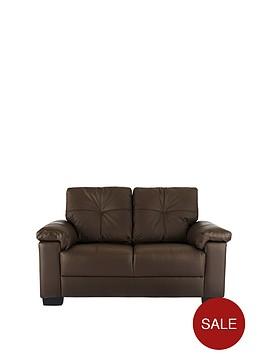 alberta-2-seater-sofa