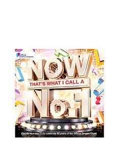 now-thats-what-i-call-a-no1-cd
