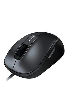 microsoft-comfort-mouse-4500