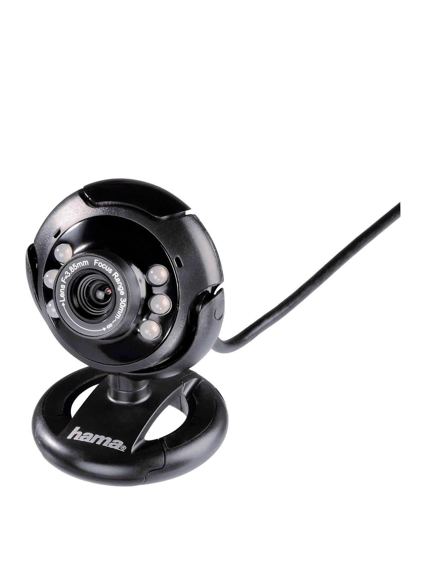 AC-150 Webcam