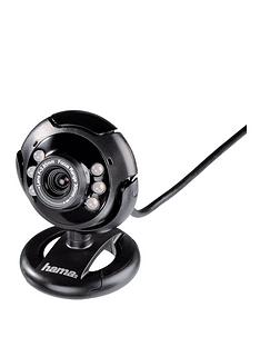 hama-ac-150-webcam