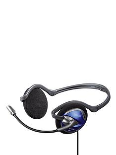 hama-cs-498-pc-headset