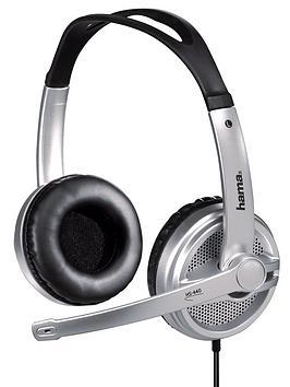 hama-hs-440-pc-headset