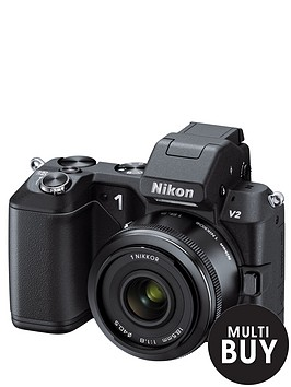 nikon-1-v2-10-30mm-lens-camera-kit-black
