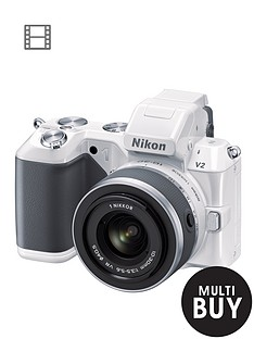 nikon-1-v2-10-30mm-lens-camera-kit-white