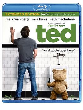 ted-triple-play-blu-ray-digital-copy-and-ultraviolet