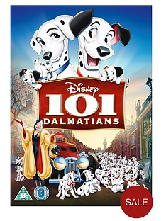 disney-101-dalmatians-dvd