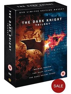 batman-the-dark-knight-trilogy-dvd