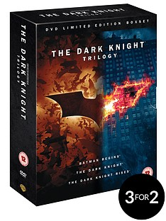 batman-the-dark-knight-trilogy-dvd