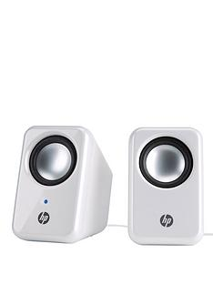 hp-multimedia-speakers-20-white