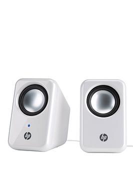 hp-multimedia-speakers-20-white