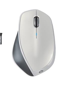hp-x4500-wireless-mouse-white