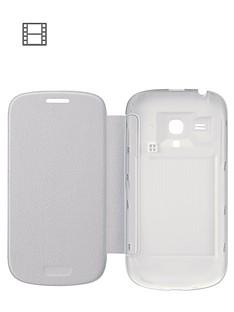 samsung-galaxy-s3-mini-leather-flip-case-white